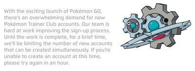 pokemon-go-sign-up