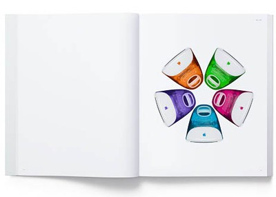 apple-photo-book