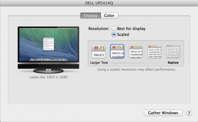 osx_1093_4k_support
