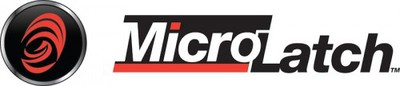 microlatch logo