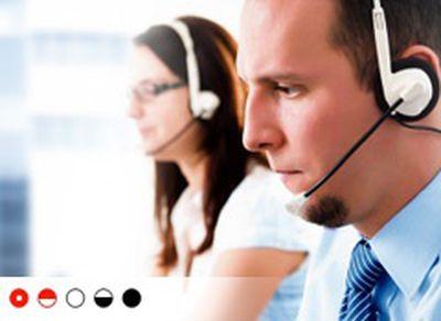 150408 consumer reports tech
