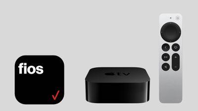 apple tv verizon fios