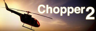 111713 chopper 2