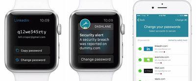 dashlane-iphone-apple-watch