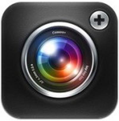 camerapluslogo