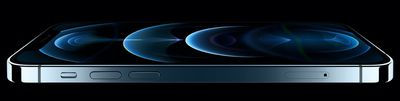 iphone12proside