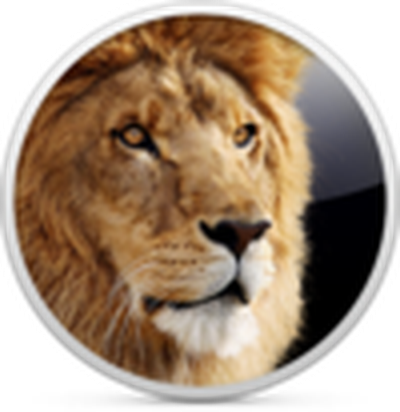 100px OS X Lion