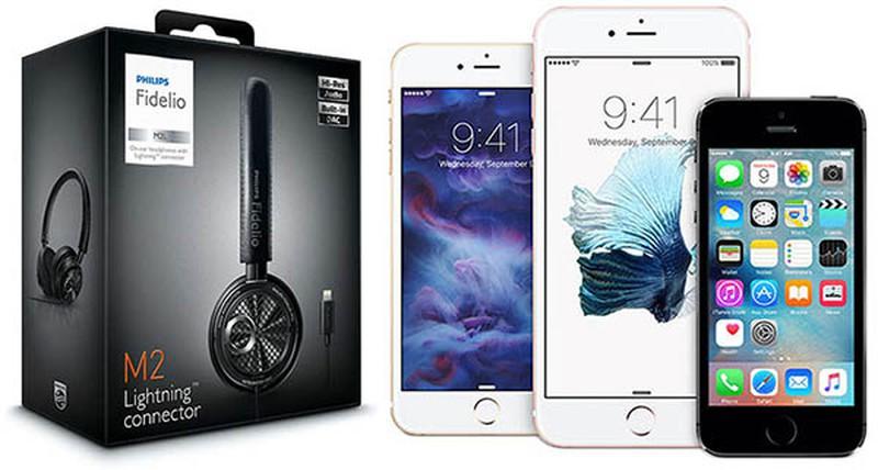 Philips-M2L-iPhone-Trio