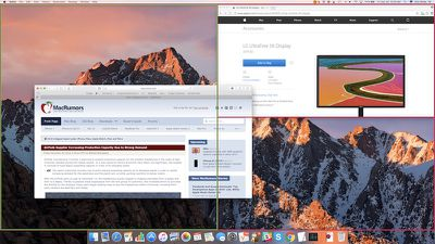 ultrafine_5k_screen_managing