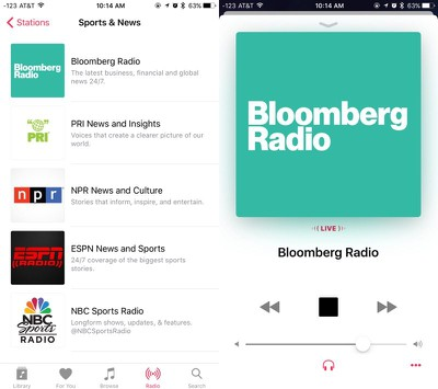 bloombergradio