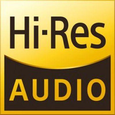 hi_res_audio_logo