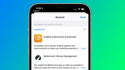 app store not updating 4