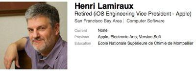 henri_lamiraux_linkedin