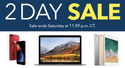 bb 2 day sale 413