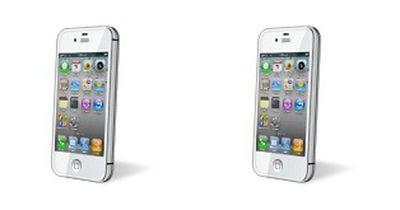 102415 white iphone 4 icons
