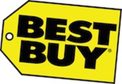 133715 best buy logo