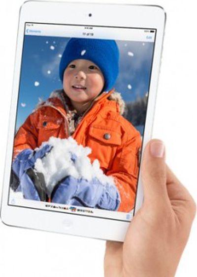 ipad_mini_retina_hand_snow
