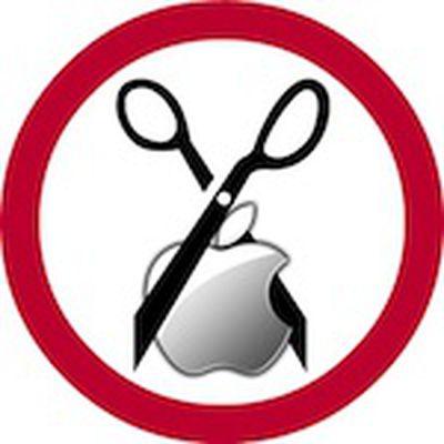 us uncut apple