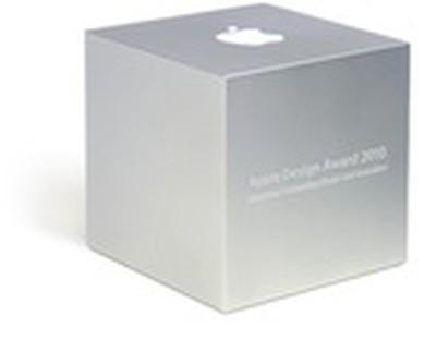 114748 apple design awards