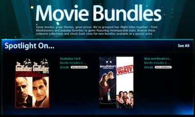 113646 itunes movie bundles