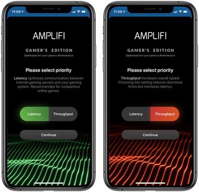 amplifi review 24