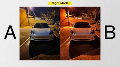 s21 vs iphone 12 night mode 2
