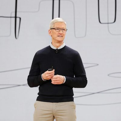 tim cook lane tech