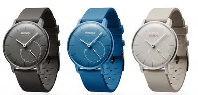 withings_pop