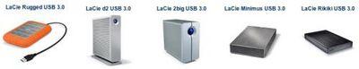 130538 lacie usb3 drives 500