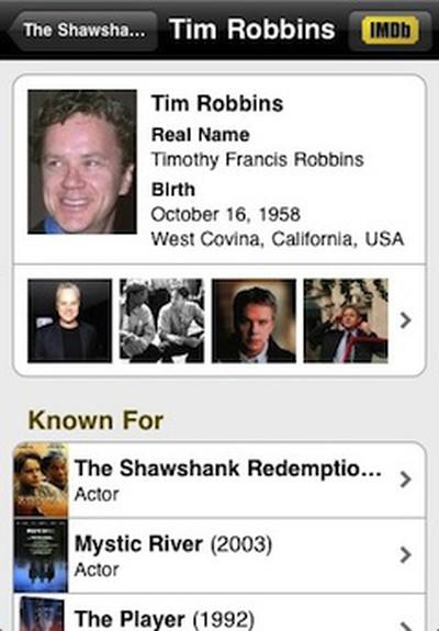 121450 imdb 2