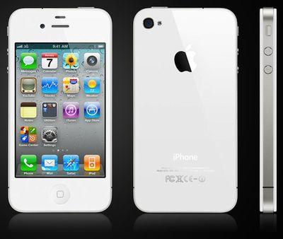 142516 white iphone 4 views final