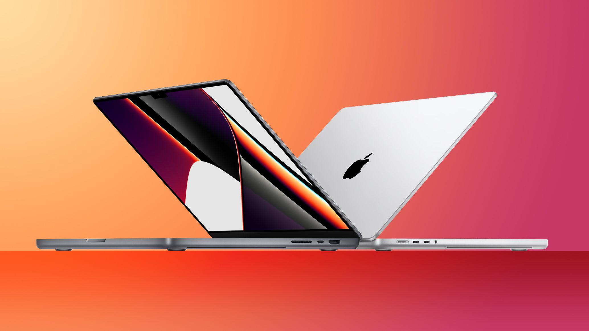 Offres: Amazon offre la toute première remise sur le MacBook Pro 14 pouces, obtenez le modèle 512 Go M1 Pro 8-Core pour 149,99 $ (50 $ de rabais) [Updated]