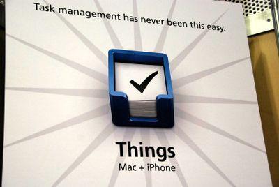 201109 things