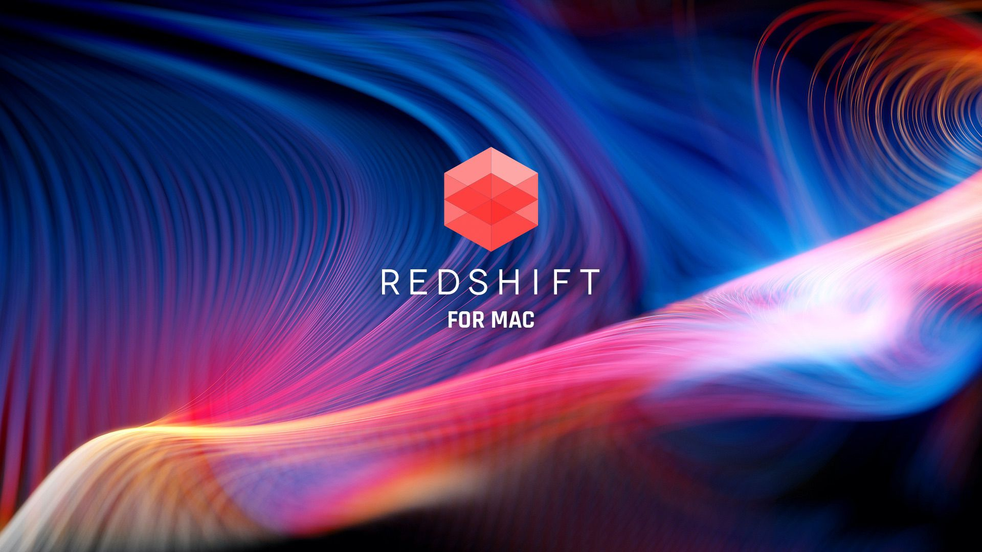 photo of Maxon's Redshift Now Available for macOS With Support for Metal and M1 Macs image