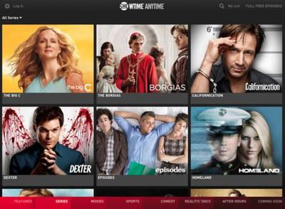 showtimescreenshot