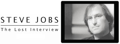 jobs lost interview