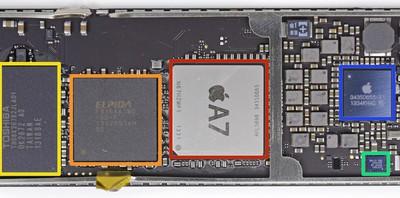 ipad_airlogicboard2