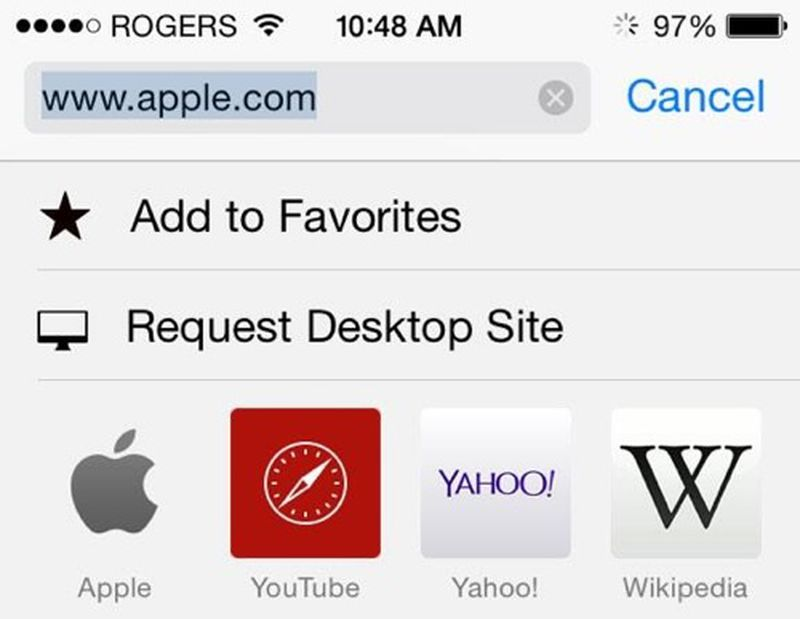 requestdesktop