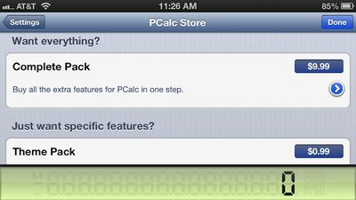 pcalc_store