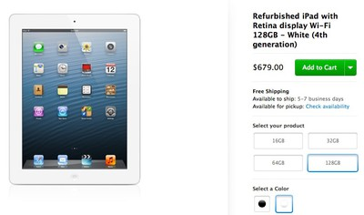128_gb_ipad_4_refurb