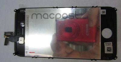 n94 front panel back