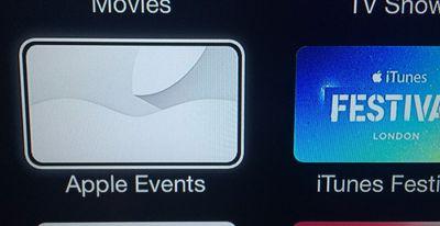 apple_events_september