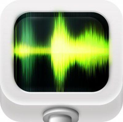 audiobus_icon