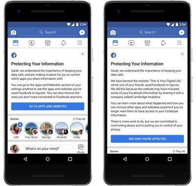 facebooknewsfeedprivacy