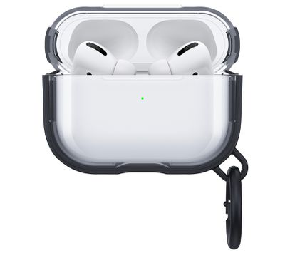 otterboxairpodspro
