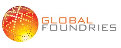global-foundaries-logo