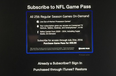 nfl_game_pass