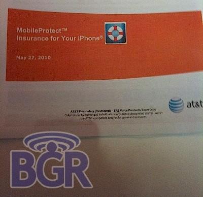 155140 att iphone insurance 1