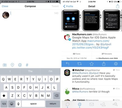 tweetbot4newdesign