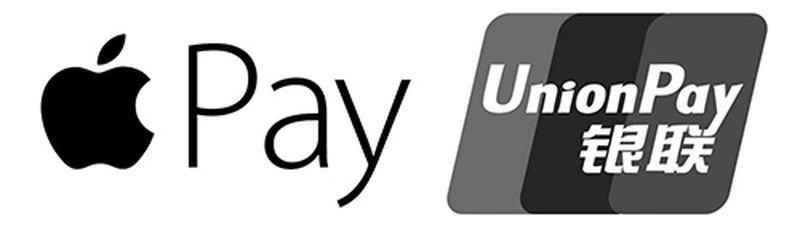 Apple-Pay-UnionPay